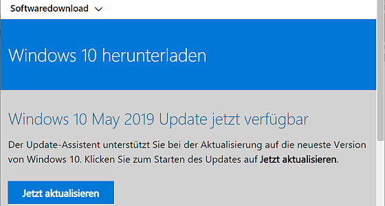 Windows 10 The Next Generation