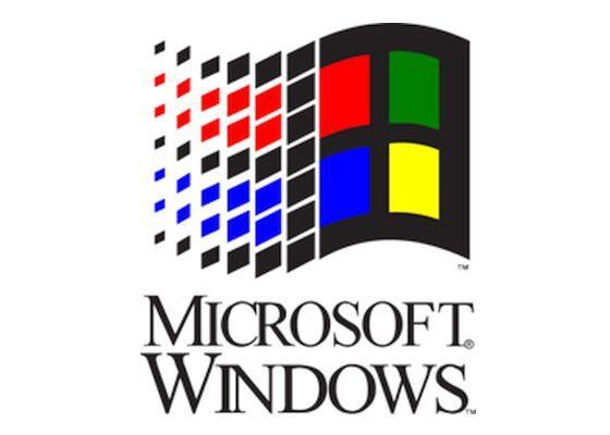 Tschüss Windows 7!